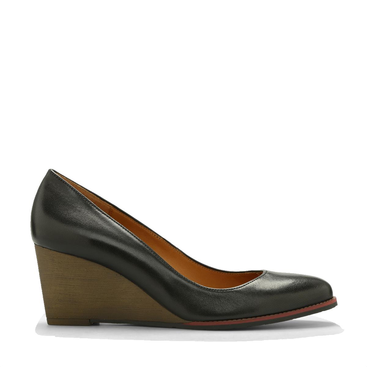 Ryłko (6) Buty dla każdego