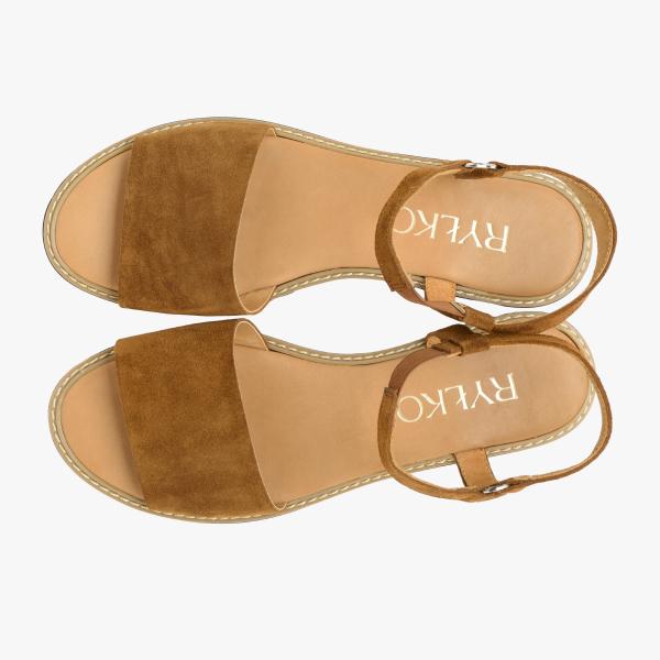 ryłko sandały damskie sonia